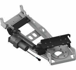 Kfi Products Plow Hydraulic Actuator Kit - 105935