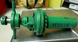 New Old Stock Ransomes Bob Cat Bunton Ryan 884834 Clutch Assembly Discontinued