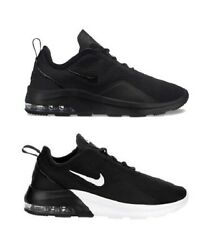 NIKE AIR MAX MOTION 2 MENS RUNNING CROSS TRAINING WORKOUT SHOES BRAND NEW