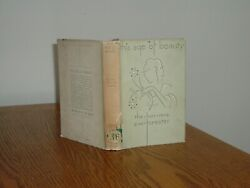 This Age Of Beauty By Mrs. C. W. Forester W/plates 1935 Super Rare