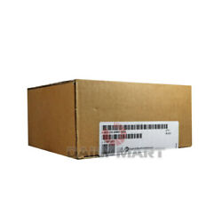 New In Box Siemens 6es7 515-2am01-0ab0 Simatic S7-1500 Central Processing Unit