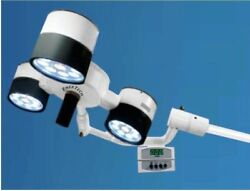 New Led Ot Surgical Lights Surgical Operation Theater Led Lampplus 12 Zs