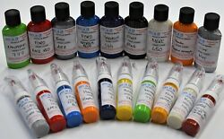Touch Up Paint Kit For Toyota Hilux Pick Up Invincible Truck Chip Scratch Repair