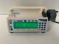 Smiths Medical Medfusion 3500 Syringe Infusion Pump - 13262a - Biomed Certified
