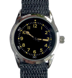 Watch American Naval Diver 1940and039s