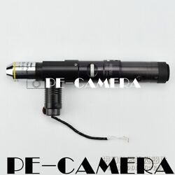 1pcs Optem Zoom 70xl+ +lu Plan Fluor 10x/0.30 3-month Warranty/ship Dhl