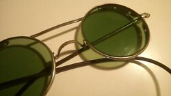 Antique Sunglasses