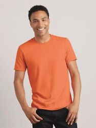 Gildan - Softstyle T-Shirt - 64000 $4.89