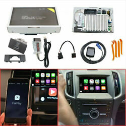 New Sync 2 To Sync 3 Upgrade V3.4 Version Upgrade Kit Apim Module For Ford F-150