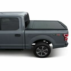 Pace Edwards M-blfa06a29 Bedlocker Tonneau Cover For 2015-2019 Ford F-150