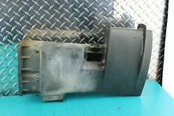 1990 Mariner 25hp Outboard Exhaust Shaft Midsection