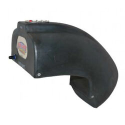 Fuel Safe 30 Gal Comp Dominator Tail Tank Assembly P/n - Sb230at