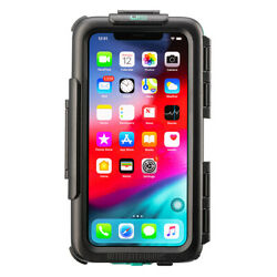 Ultimateaddons Motorcycle Tough Waterproof Case For Iphone Xs Max 11 Pro Max