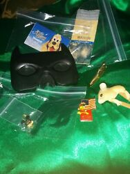 Micheal Jackson Personal Items From Neverland Memorabilia Collectibles