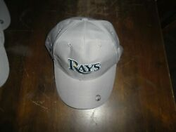 Coors Light Mlb Collector Hats Tampa Bay Rays Canada Exclusive