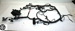 10 11 12 13 14 Bmw S1000rr Main Wiring Harness
