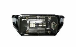 Ap Products 016-sl1000b Star Lights Motion Activated Lighting Fixture - Black 4