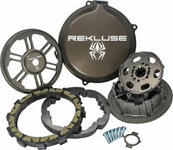 Rekluse Core Manual Torqdrive Clutch Rms-7113088 See List