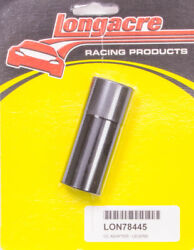 Longacre Magnetic Adapter For Legends Cars P/n - 52-78445