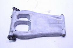 11 Sea-doo Rxt Is 260 Front Swing Arm Frame Suspension