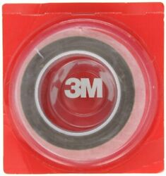 3m 5451 Ptfe Glass Cloth Tape 5451 Brown, 1-1/2 In X 36 Yd 5.6 Mil