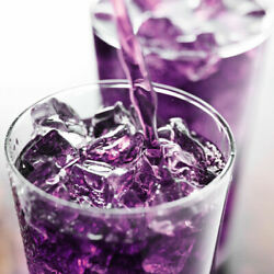 Grape Soda Scent Bath Body Home Raspberry Sweet Fruity Strong Pop Cola Scent