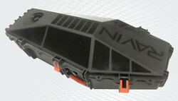 New Ravin Hard Crossbow Case For Ravin R10 And R20 Crossbows