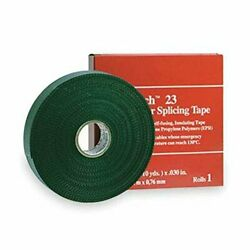 3m 23-1.5x30ft 1 In X 30 Ft Electrical Tape 23 20 Rolls