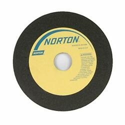 7, Abrasive Cut-off Wheel 0.050 Thickness, 1-1/4 Arbor Hole 66252938724