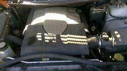 2006 Range Rover 4.2l Engine Motor 162k Free Local Delivery