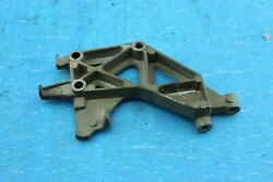 1970and039s Evinrude Johnson 25 Hp Outboard Mount Plate