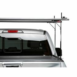 Bak 26329bt Flip Cs Hard Folding Truck Bed Cover For 2015-2019 Ford F-150 5and0397