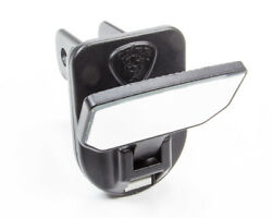 Carr Universal Hitch
