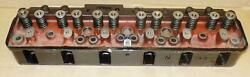 Cylinder Head 451240, Loaded, Remachined - Allis Chalmers G262