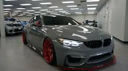 2019 BMW M4 CS 2dr Coupe 2019 BMW M4 for sale!