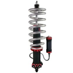 Qa1 Mg401-10450b Shock Absorber And Coil Spring Assembly For 1968-72 Buick Skylark