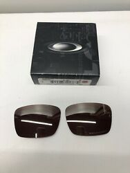 OAKLEY FUEL CELL Replacement Lens -Authentic Oakley 16-961 High Definition Lens