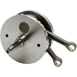 Sands Cycle - 320-0601 - Flywheel Assembly
