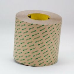 3m F9473pc 2 In X 60 Yd Vhb Adhesive Transfer Tape 2 In Clear