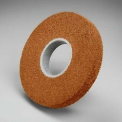 3m 03276 Cut And Polish Wheel 8 In X 1 In X 3 In 7a Med