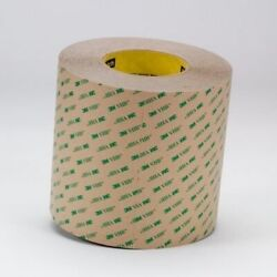 3m F9473pc Case 23.5 In X 60 Yd Vhb Adhesive Transfer Tape 23.5 In Clear