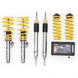 Kw 35220033 Variant 3 Coilover Kit For Bmw 3-series E91/e93 Convertible New