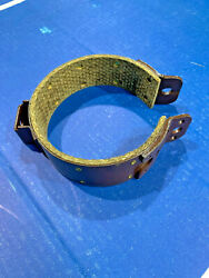 Dodge Truck And Car 1940and039s - 60s 3sp Transmission 2 X 5-1/2 Parking Brake Band