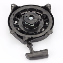 Fit For Briggs And Stratton Engine Recoil Pull Starter Toro Lawnmower Start 497680