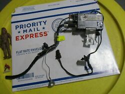 ✅ 11and039 Crown Victoria P71 Rear Antenna Bracket And Amplifier Assy 7w7t-19c029-aa