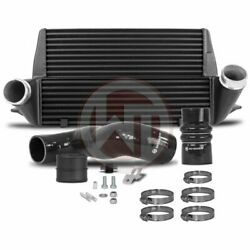 Wagner Tuning Evo Iii Competition Intercooler Kit For Bmw E82 E90