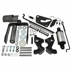 Rebuild Kit For Fw35-03344 And Fw35-03344-1 Spotters, Replaces Holland Rk35103505