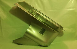 Honda Bf 175-250 Hp Lower Unit Gearcase Case Only Outboard Marine