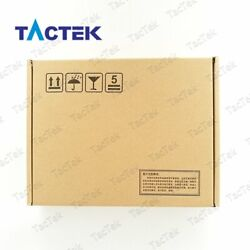 Touch Screen Panel Glass Digitizer For Nt-1993 16/52 00193 14418-v1.00 Noax