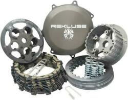 Rekluse Core Manual Torqdrive Clutch Kit Rms-7176 For Yamaha Yz450f/fx/wr450f